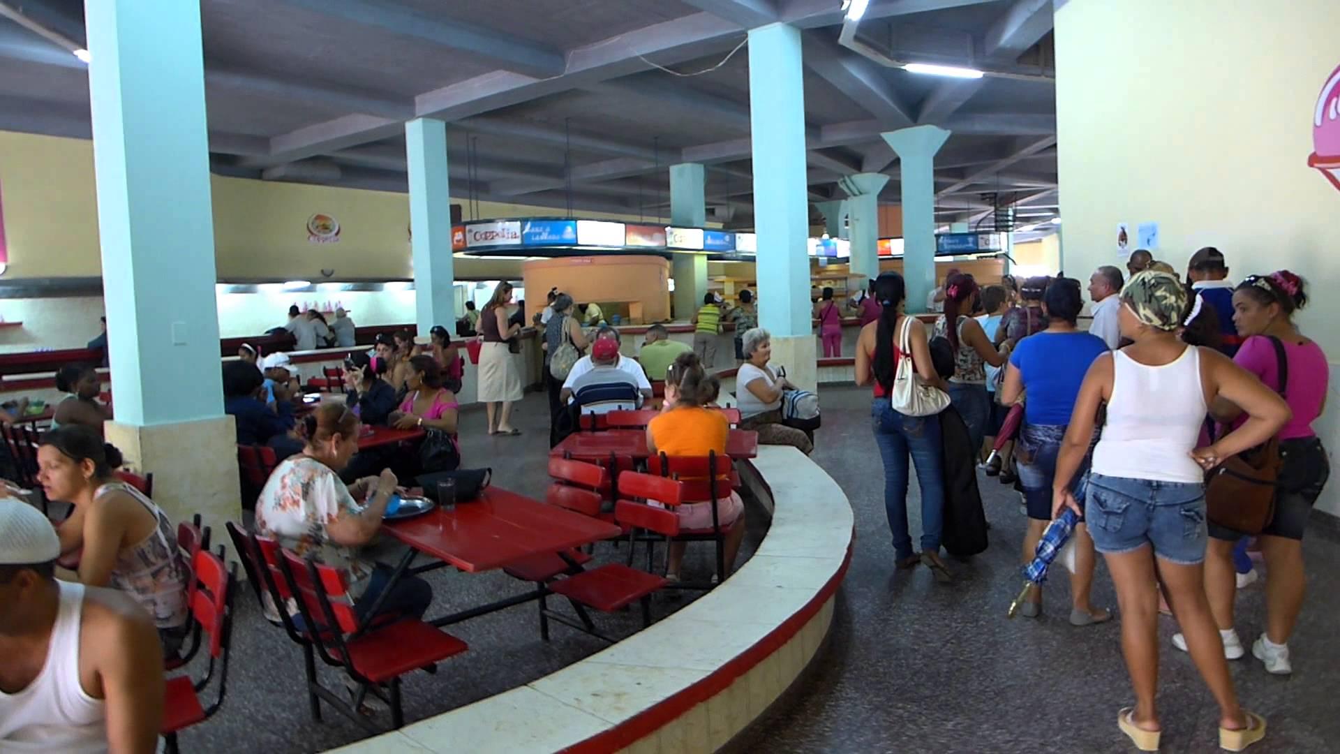 Очарованието на Куба – сега е моментът да го откриете 9