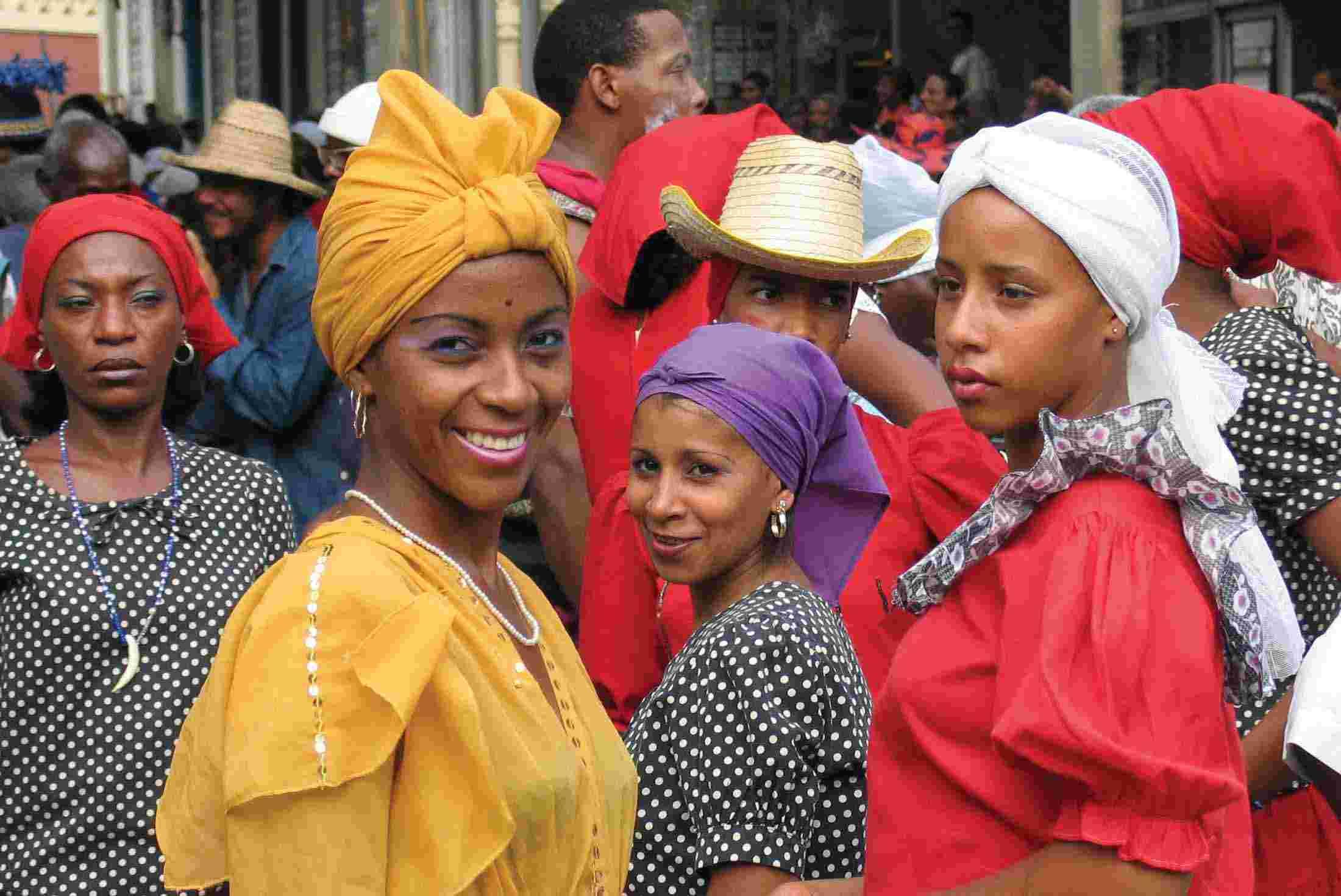 Очарованието на Куба – сега е моментът да го откриете 11