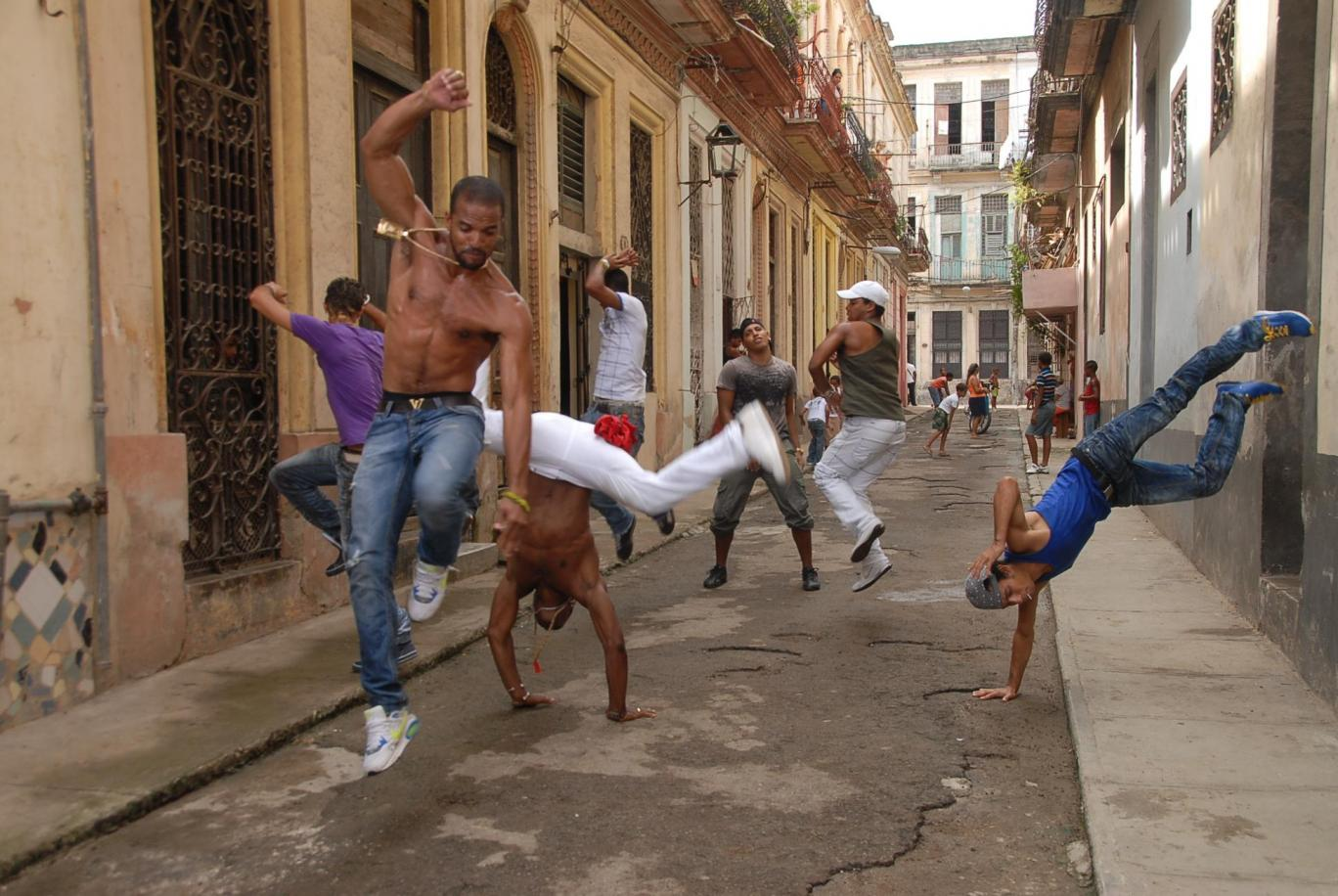 Очарованието на Куба – сега е моментът да го откриете 3