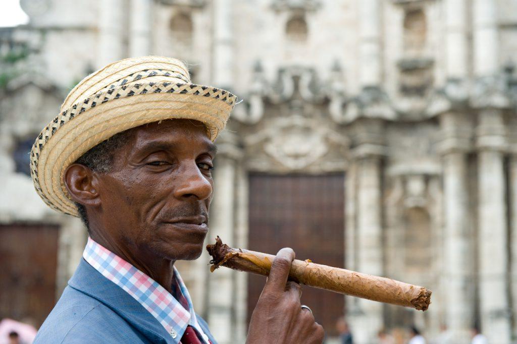 Очарованието на Куба – сега е моментът да го откриете 4