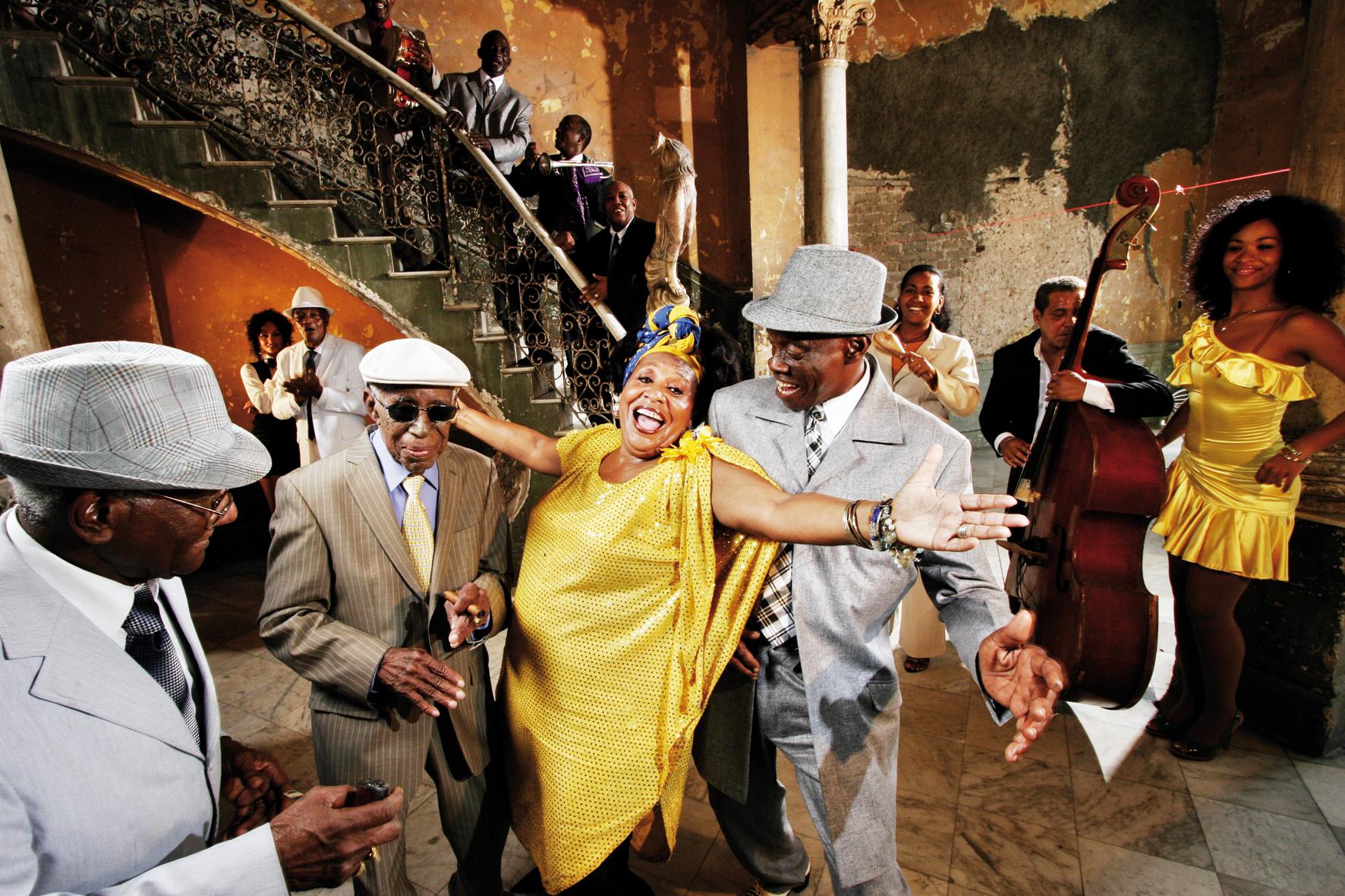 Очарованието на Куба – сега е моментът да го откриете 7