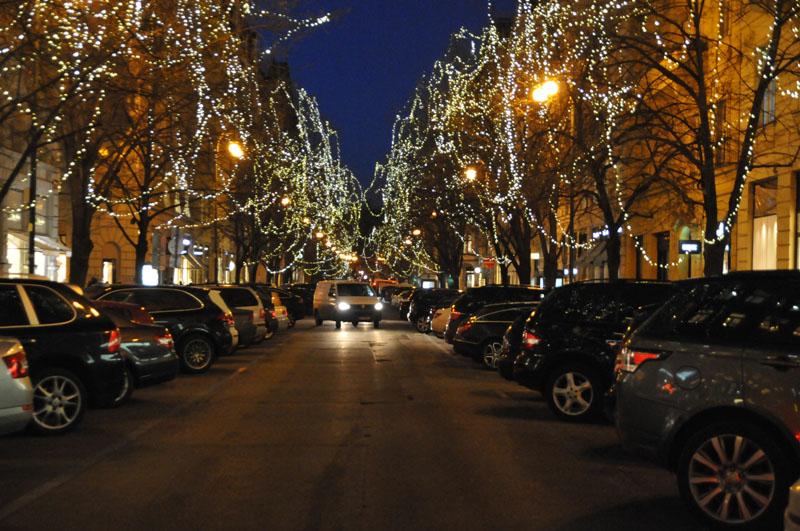 Прага – Нова година – фотопътепис 11