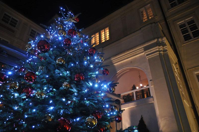Прага – Нова година – фотопътепис 17