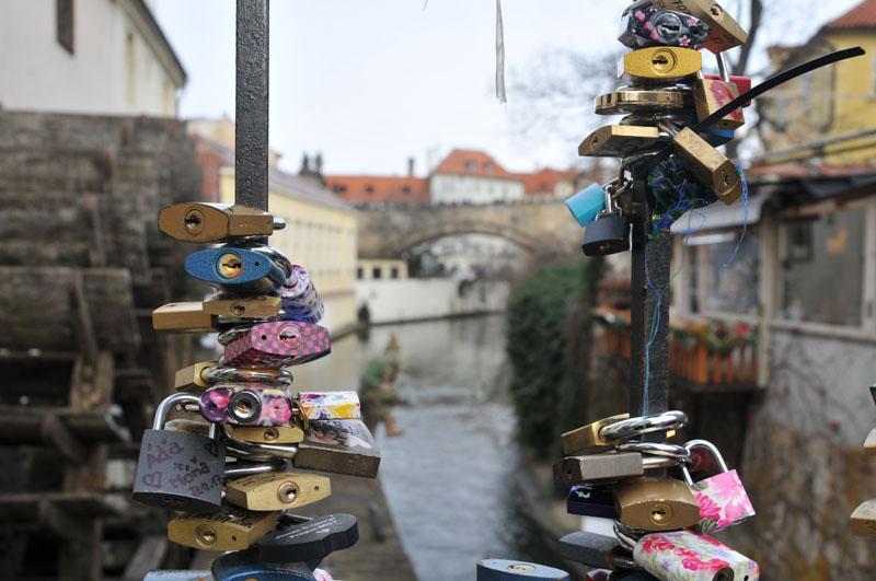Прага – Нова година – фотопътепис 30