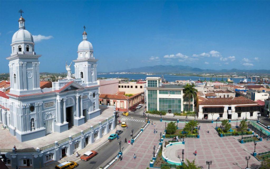 Пленителният остров Куба - 9