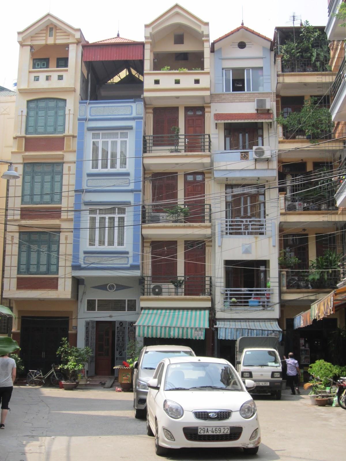 Виетнам – страна на контрасти и чудеса 6