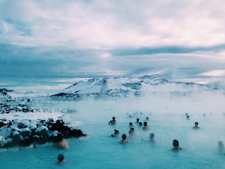 5 природни забележителности в Исландия, които не са за пропускане 12