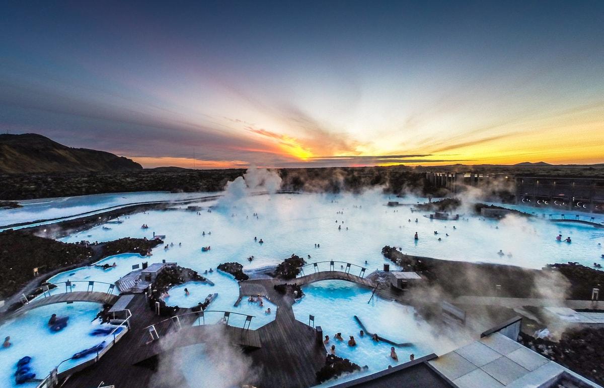 5 природни забележителности в Исландия, които не са за пропускане 13