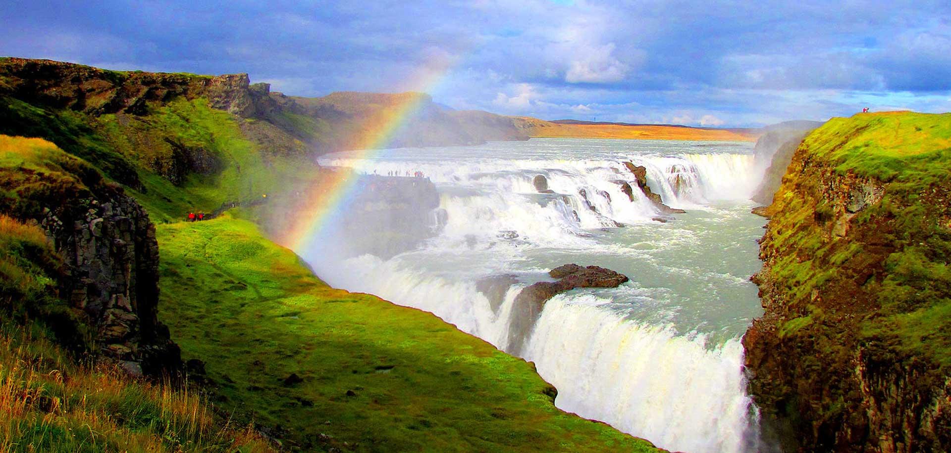 5 природни забележителности в Исландия, които не са за пропускане 3