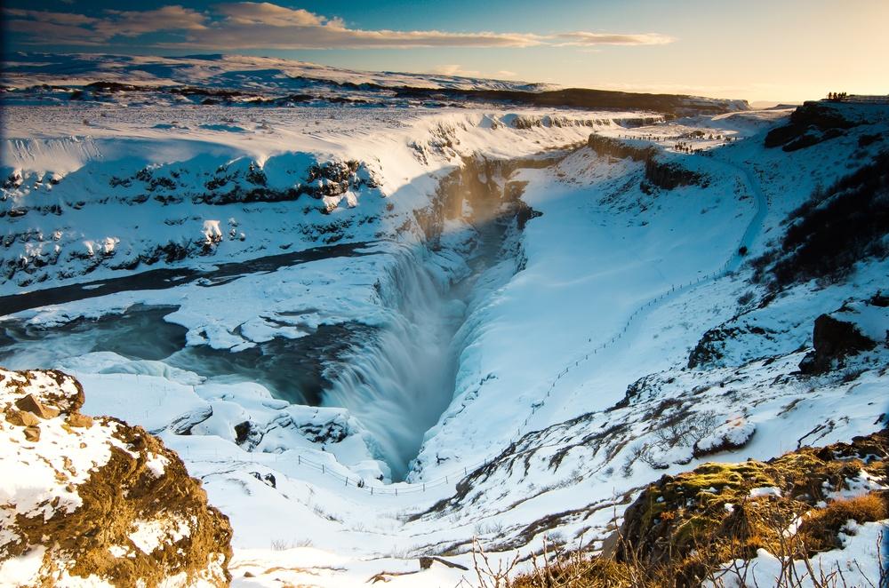5 природни забележителности в Исландия, които не са за пропускане 4