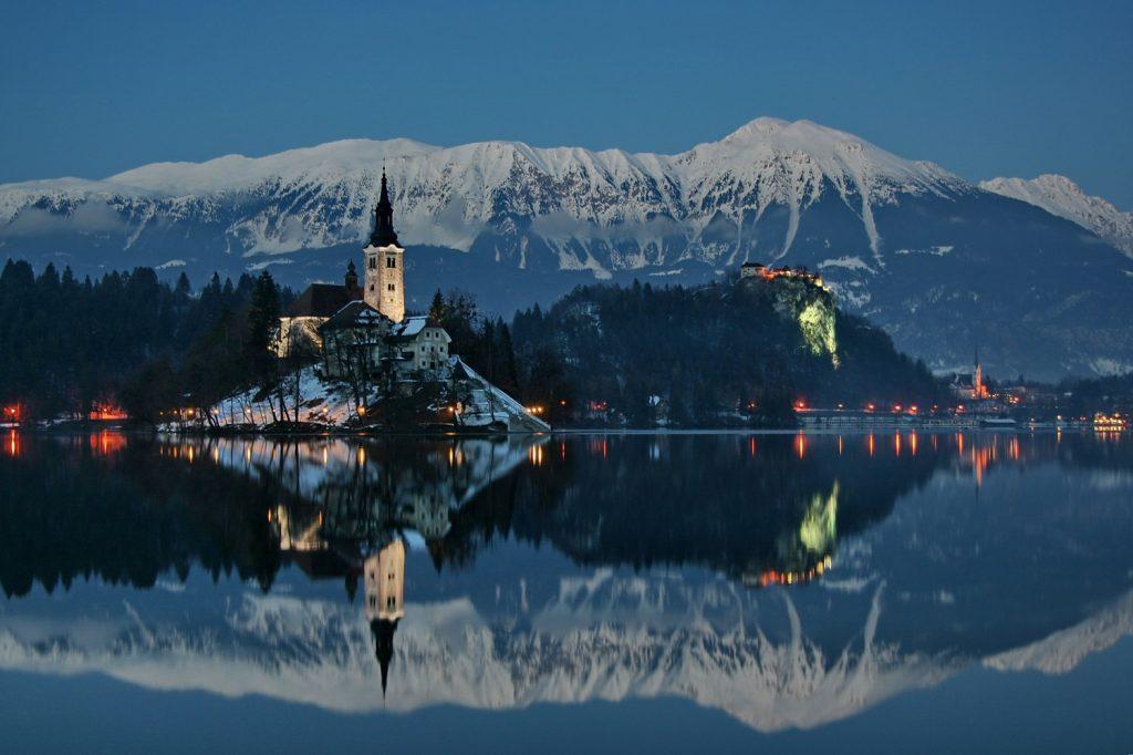 Bled_island