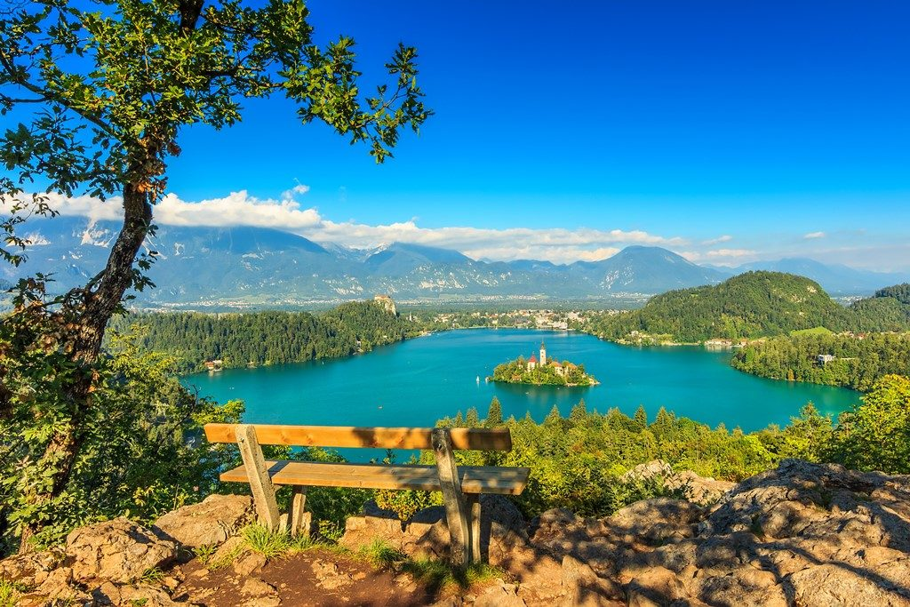 View-on-Lake-bled