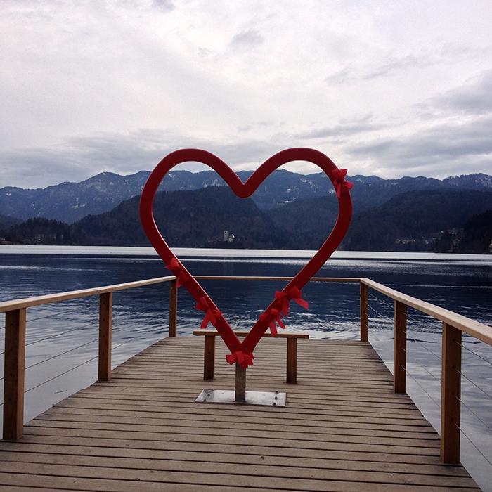 Lake_Bled_12