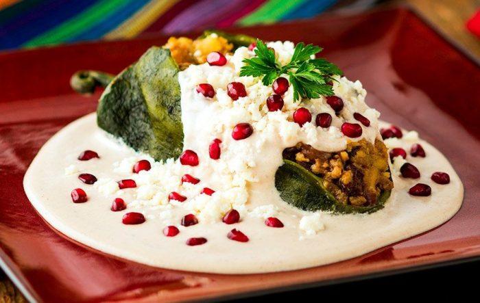 5 неустоими мексикански кулинарни специалитета - 6