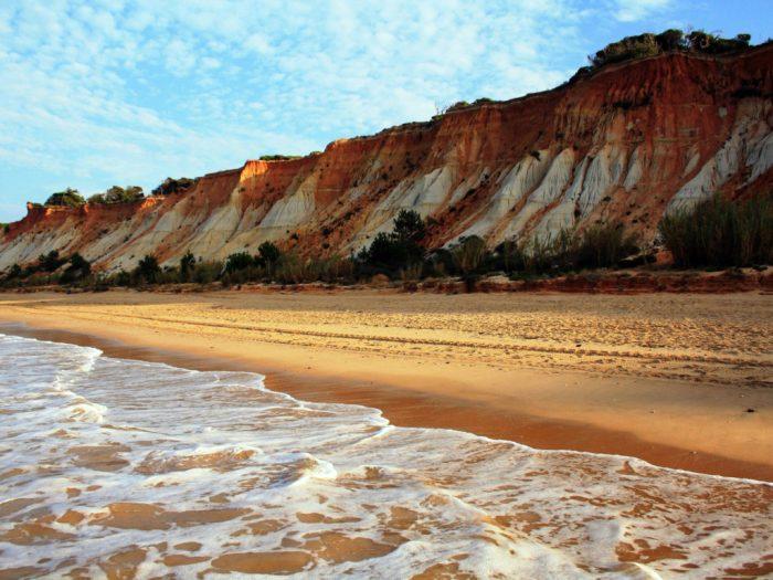 5-те най-красиви плажа в Европа - 4
