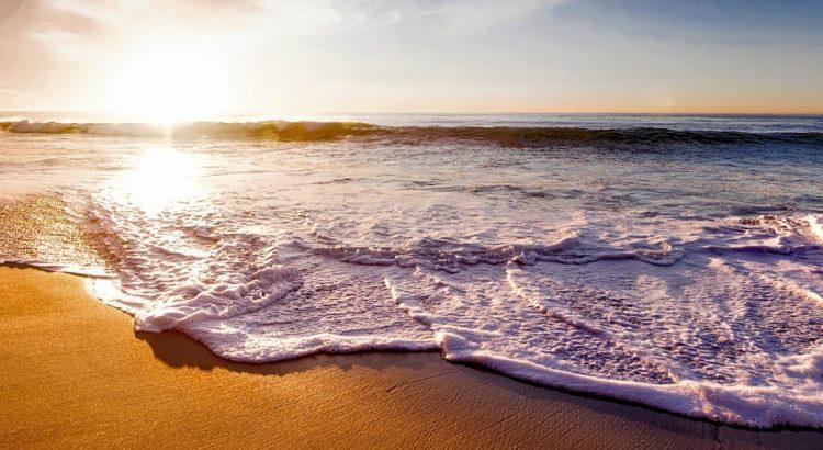 5-те най-красиви плажа в Европа