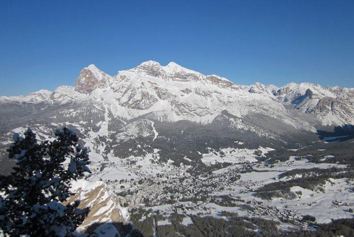 Доломитите – италианската прелест - 7