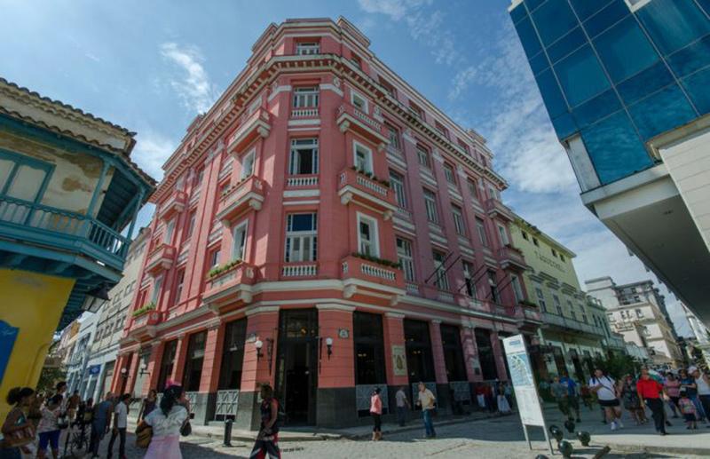 Хемингуей и Куба – един неописуем тандем 5 - Руал Травел