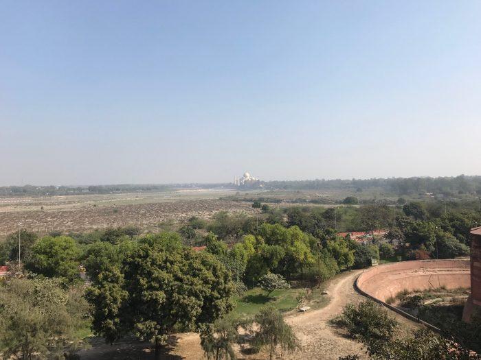 Индия - фотопътепис - 10