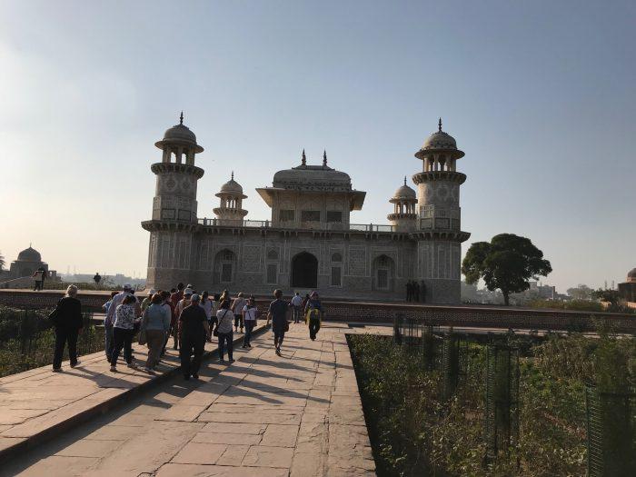 Индия - фотопътепис - 11