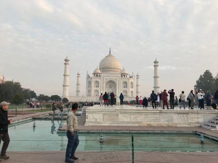 Индия - фотопътепис - 15