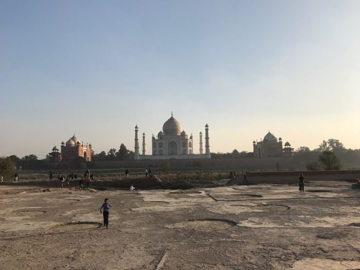 Индия - фотопътепис - 16