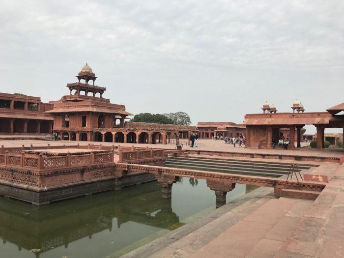 Индия - фотопътепис - 17