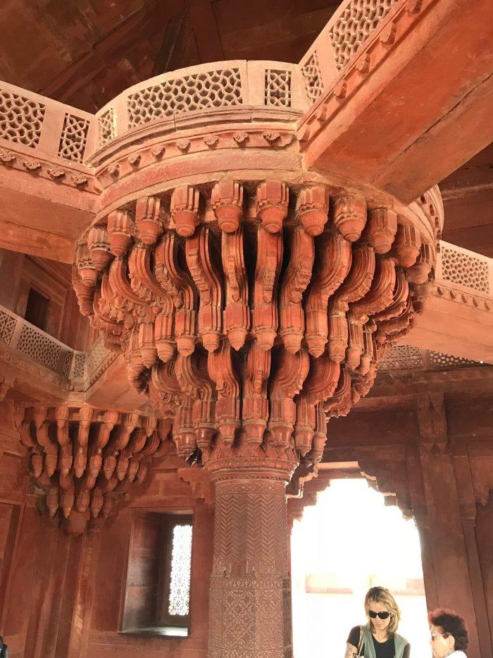 Индия - фотопътепис - 18