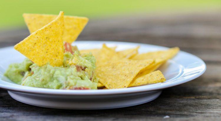 5 неустоими мексикански кулинарни специалитета
