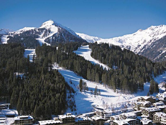 Тренто – алпийска красота и куп забележителности - 8