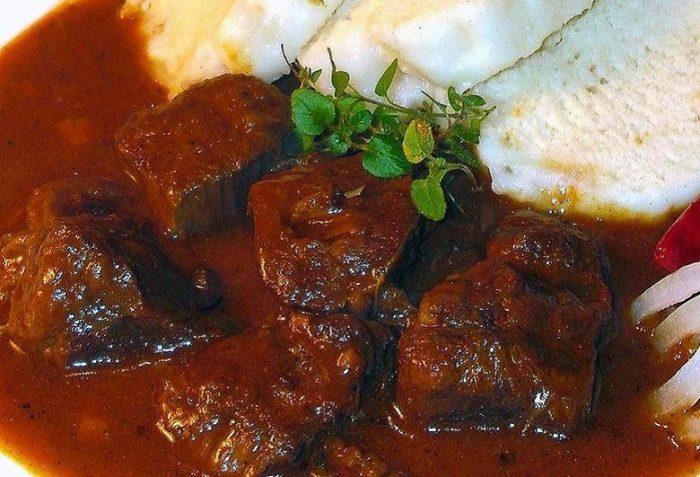 Израел – невероятната кухня на Обетованата земя - 4