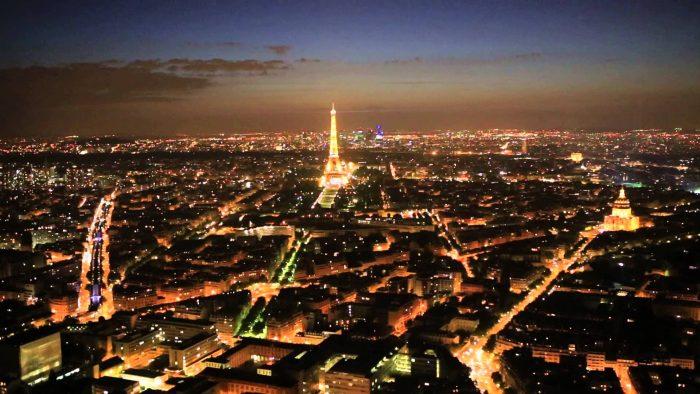 Кулата Монпарнас – мащабна реновация - 4