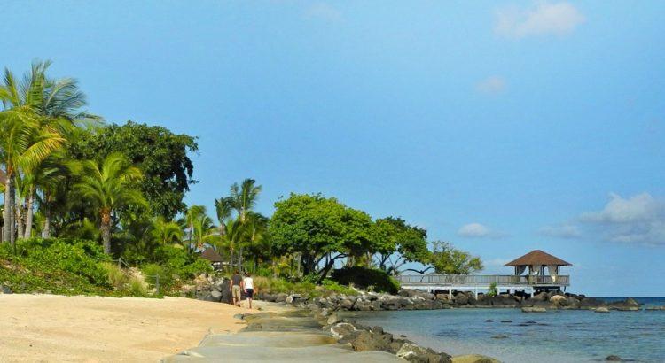 Мавриций – райският остров с дълга история
