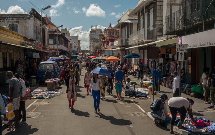 Мавриций – райският остров с дълга история - 9