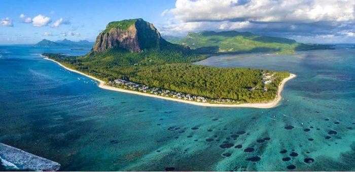 Мавриций – райският остров с дълга история - 2
