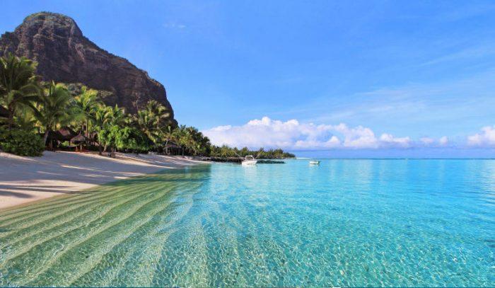 Мавриций – райският остров с дълга история - 3