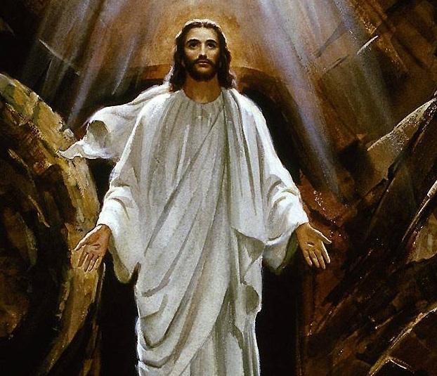 Великден – най-светлият християнски празник 2а