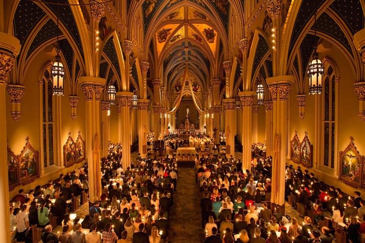 Великден – най-светлият християнски празник - 5