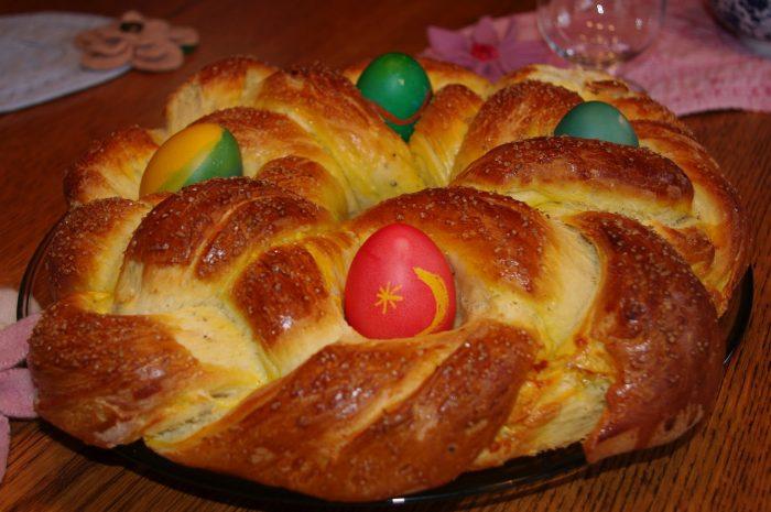 Великден – най-светлият християнски празник - 6