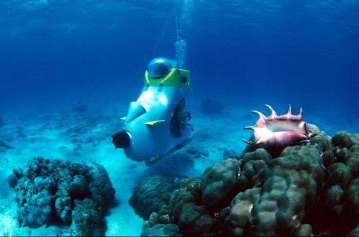 8 незабравими неща, които да преживеете на остров Мавриций - 1