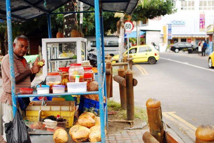 8 незабравими неща, които да преживеете на остров Мавриций - 2