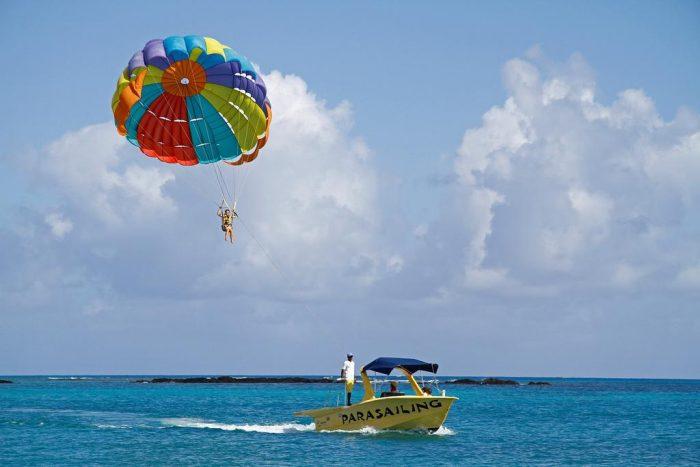 8 незабравими неща, които да преживеете на остров Мавриций - 4