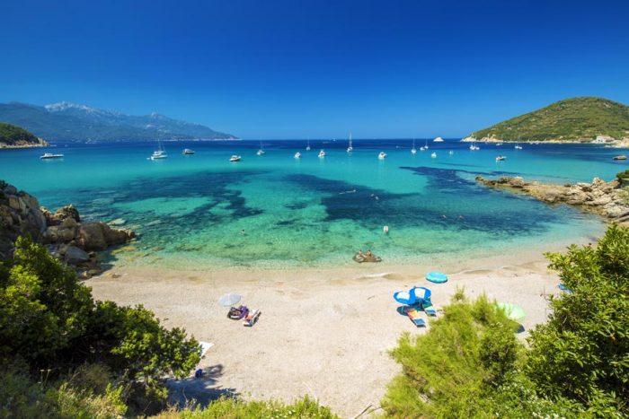 8-те най-романтични места в Италия - 4
