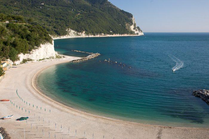 8-те най-романтични места в Италия - 6