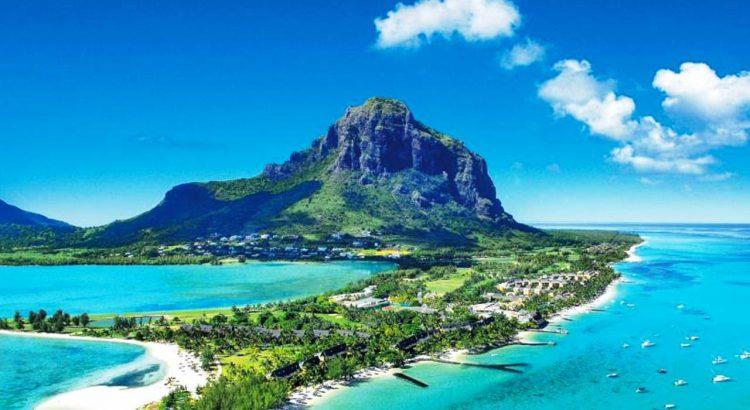 8 незабравими неща, които да преживеете на остров Мавриций