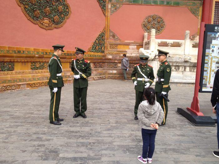 Фотопътепис за Китай - 11