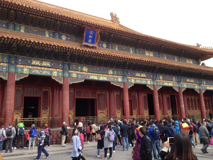 Фотопътепис за Китай 10а