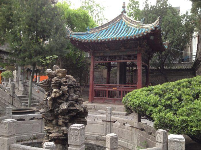 Фотопътепис за Китай - 16