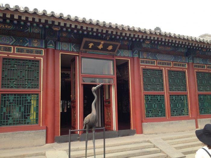 Фотопътепис за Китай - 3