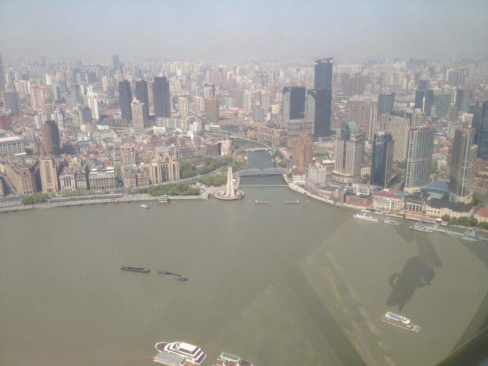 Фотопътепис за Китай - 23